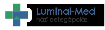 Luminal Med – Szakszerű házi betegápolás