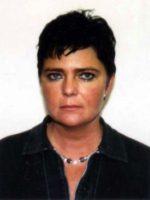 Varga Katalin - ápolási igazgató